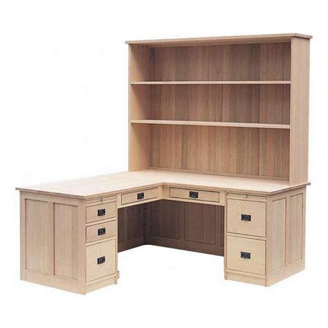 mission desk with hutch mission style desk with hutch uhuru furniture