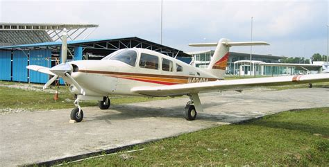 light for sale aircraft for sale