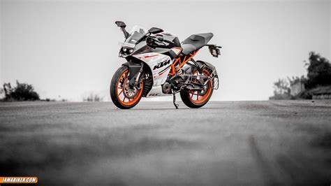 Ktm Car Wallpaper Hd by Ktm Bike Wallpapers Wallpaper Cave