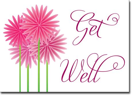 get well card get well soon pictures images photos