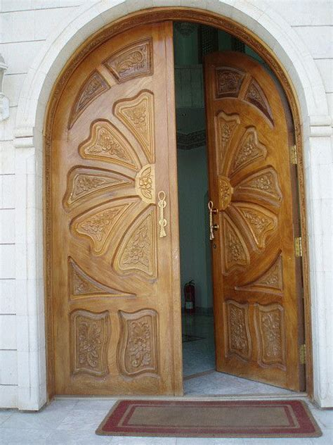 door flower designs 90 best images about wood carved doors gates on