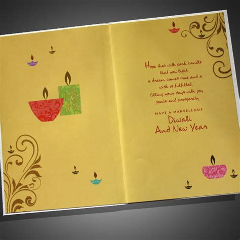 how to make diwali greeting cards handmade greeting card ideas for diwali images