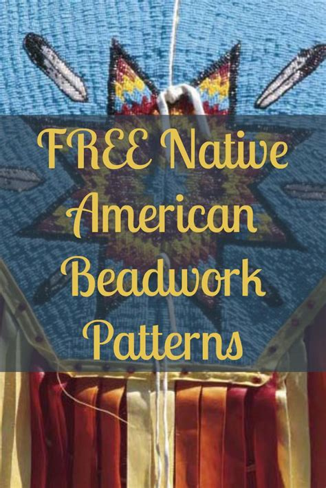 learn how to bead american 17 best ideas about american patterns on