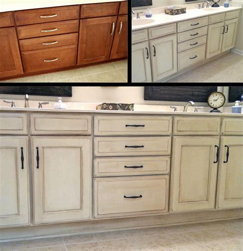 chalk paint edmonton kitchen table expandable images kitchen island tables
