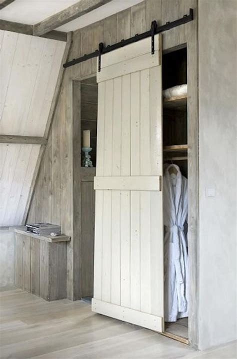 sliding door barn style sliding barn door style memes