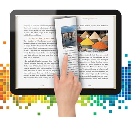 Free Seminar Digital Publishing Ebooks Emagazines Apps