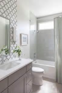 unique small bathroom ideas bathroom ideas for bathroom remodel unique photos master