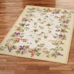 area kitchen rugs kitchen splendid beige kitchen area rugs match the purple