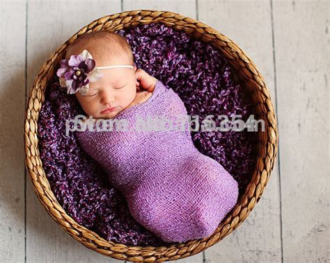 newborn knit wrap rayon wrap newborn picture more detailed picture about