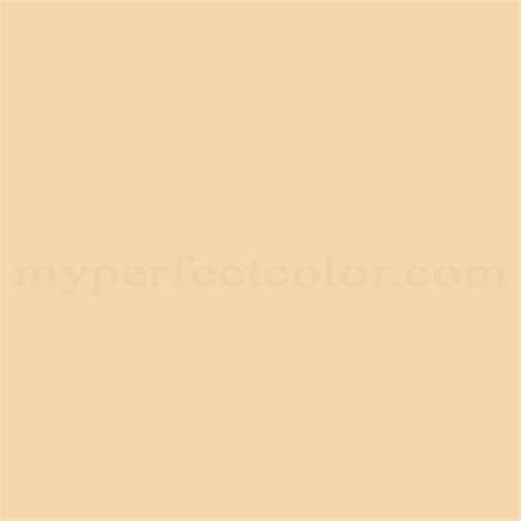behr paint color honey behr ul150 12 pale honey myperfectcolor