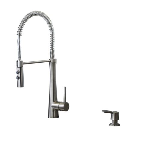 removing kitchen sink faucet 100 removing kitchen sink faucet sink u0026 faucet