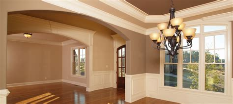 interior home painting pictures winter interior house painting special offer kansas city commercial residential painting company