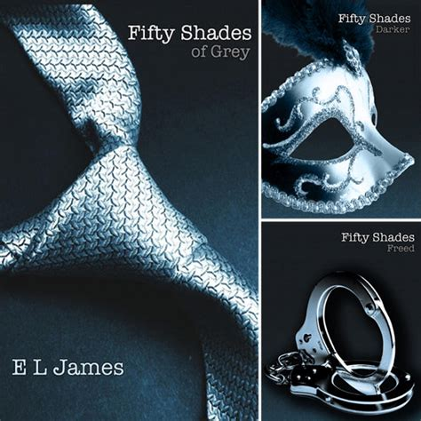50 shades of grey picture book book review fifty shades of grey trilogy images frompo