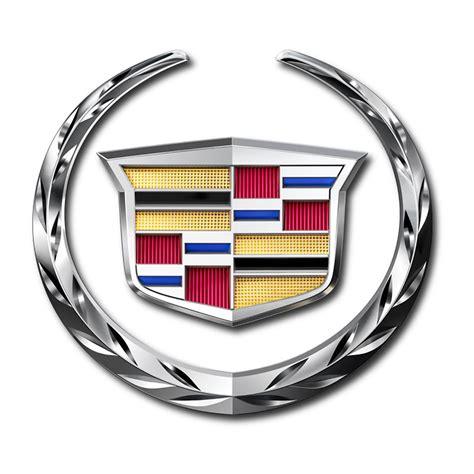 Cadillac Logo by Cadillac Srx Logo Autos Weblog