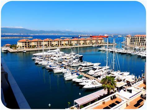 houses for sale in gibraltar gibraltar property properties for sale in gibraltar
