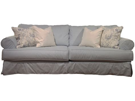 slipcover for sofa with three cushions slipcovers for sofas with three cushions sure fit stretch