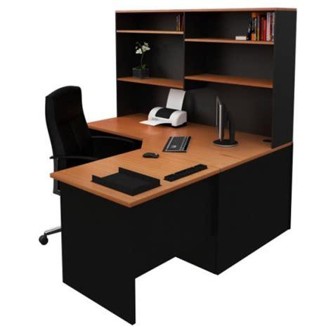corner desk workstation origo corner office desk workstation with hutch home