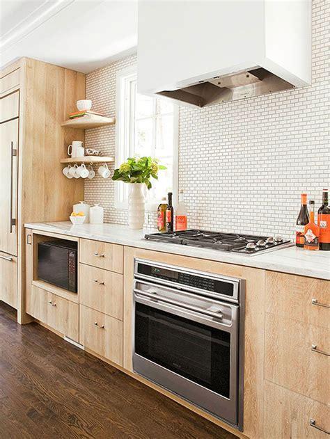Backsplash Tile Ideas 65 kitchen backsplash tiles ideas tile types and designs