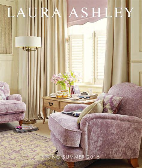 Ashley Dining Room Sets laura ashley spring summer 2015 catalogue by stanislav