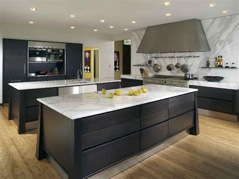 modern kitchen designs with island kitchen island modern ideas