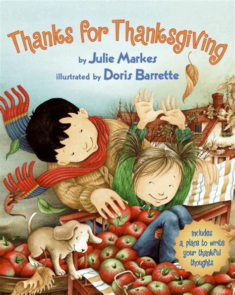 thanksgiving picture books thanksgiving storytime sunflower storytime