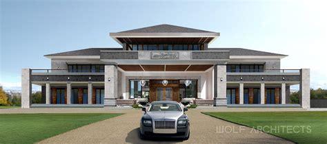 modern mansion house architecture modern house architecture modern house
