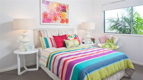 design my own bedroom how to design your own bedroom home design lover