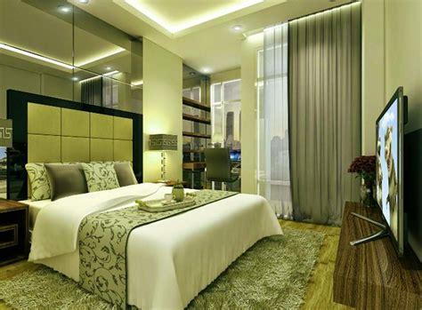bed designs 2016 modern bedroom interior design 2015 bedroom design ideas