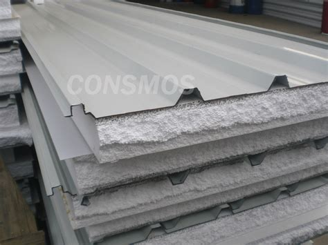 polystyrene insulation supplier polystyrene foam cabinet doors cabinet doors
