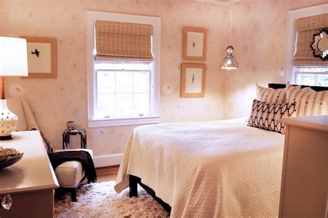 light pink wallpaper for bedrooms beautiful pink decoration all about beautiful pink