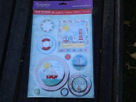 card kits uk hunkydory card kits for sale in uk view 73 bargains