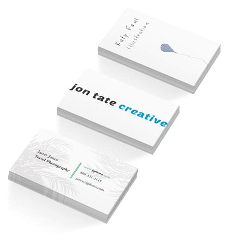 how to make business cards in indesign fresh indesign and photoshop tutorials tutorials