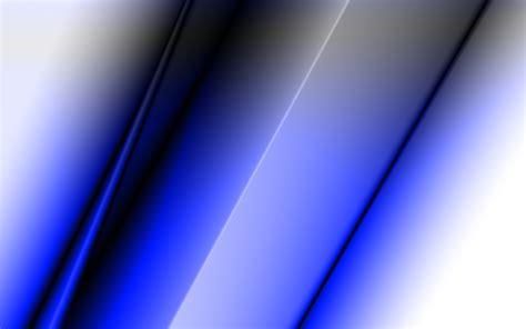 blue silver blue silver by thedukeoftank on deviantart