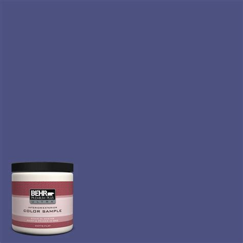 behr paint color oyster behr premium plus ultra 8 oz w b 720 oyster interior