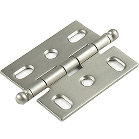 woodworking hinges woodworking hardware hinges