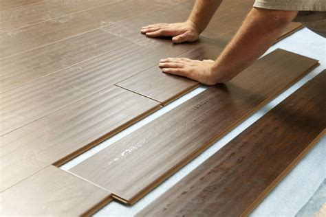 hardwood floors vs laminate laminate flooring vs hardwood flooring ritter lumber