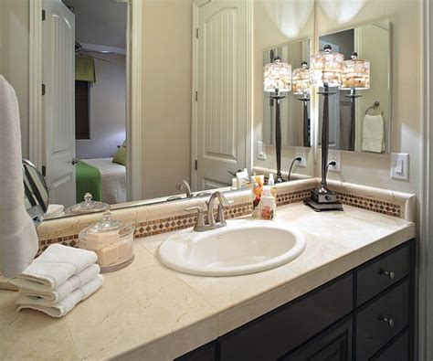 bathroom decorating ideas inexpensive bathroom makeover