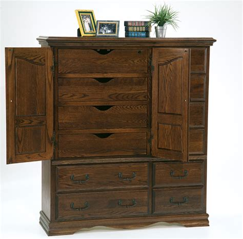bedroom chest furniture bedroom furniture master chest american made
