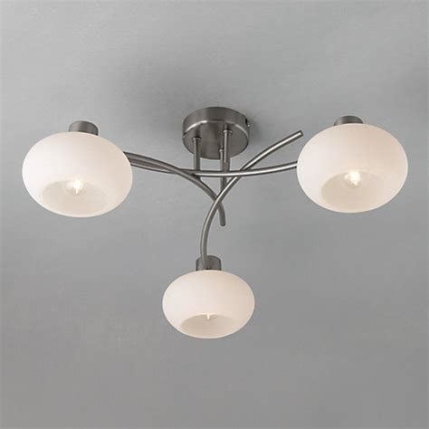 lewis ceiling light fittings buy lewis elio ceiling light 3 arm lewis