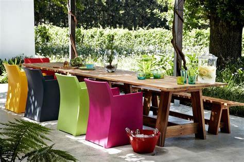Designer Kitchen And Bathroom Magazine upgrade your garden furniture garden design ideas