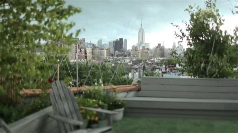 Garden Of Nyc Closing The Rooftop Gardens Of New York Episode 1 Of Outdoor