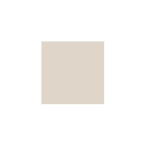 sherwin williams paints sandbar sw7547 paint by sherwin williams modlar