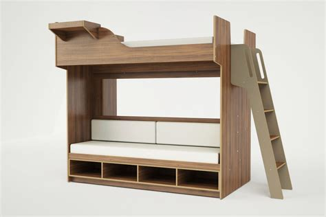 bed adults loft bed for adults casa