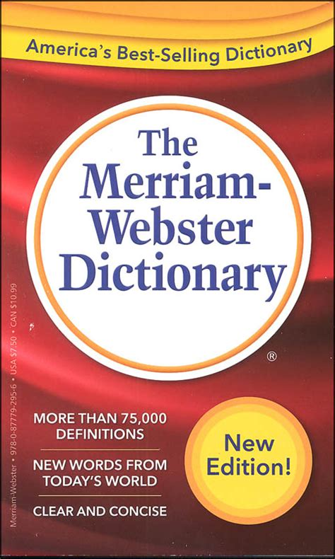 webster s dictionary scrabble free websters dictionary word programs