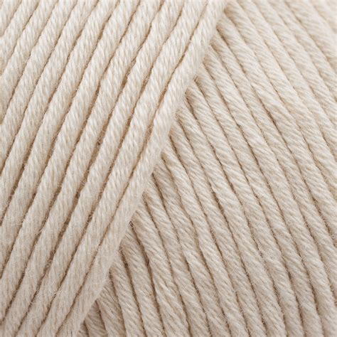 we are knit we are knitters the cotton wool crochet yarn wool