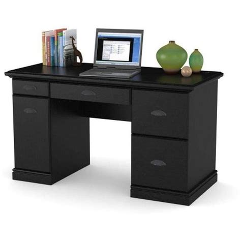 executive computer desk for home computer desk workstation table modern executive wood
