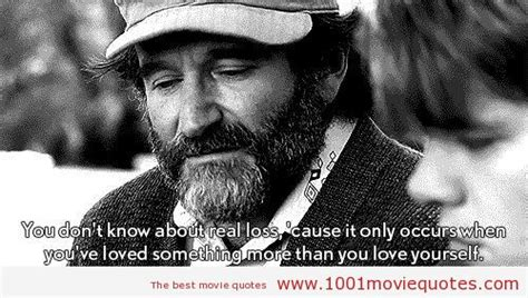 best films quotes best movie quotes about life tumblr image quotes at