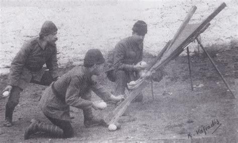 ottoman artillery ottoman uniforms ww1 ottoman engineers artillery