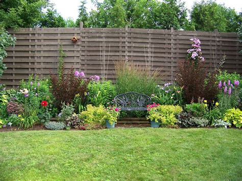 garden landscape designs australian garden landscape design ideas small front