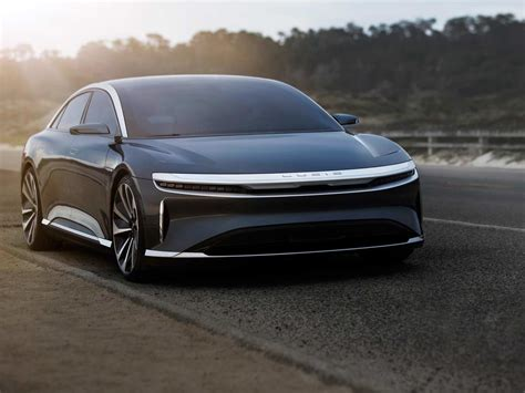 Car News by This Week S Car News General Motors Self Driving Car A